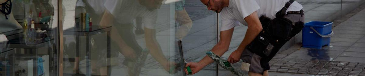 Janitorial Services in Morgan Hill