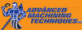 Advanced Machining Techniques, Inc