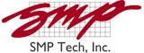 SMP Tech
