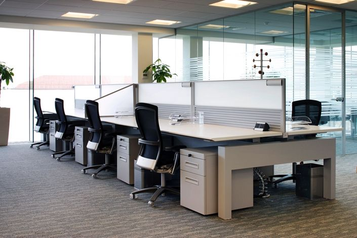 Office Cleaning Services Salinas